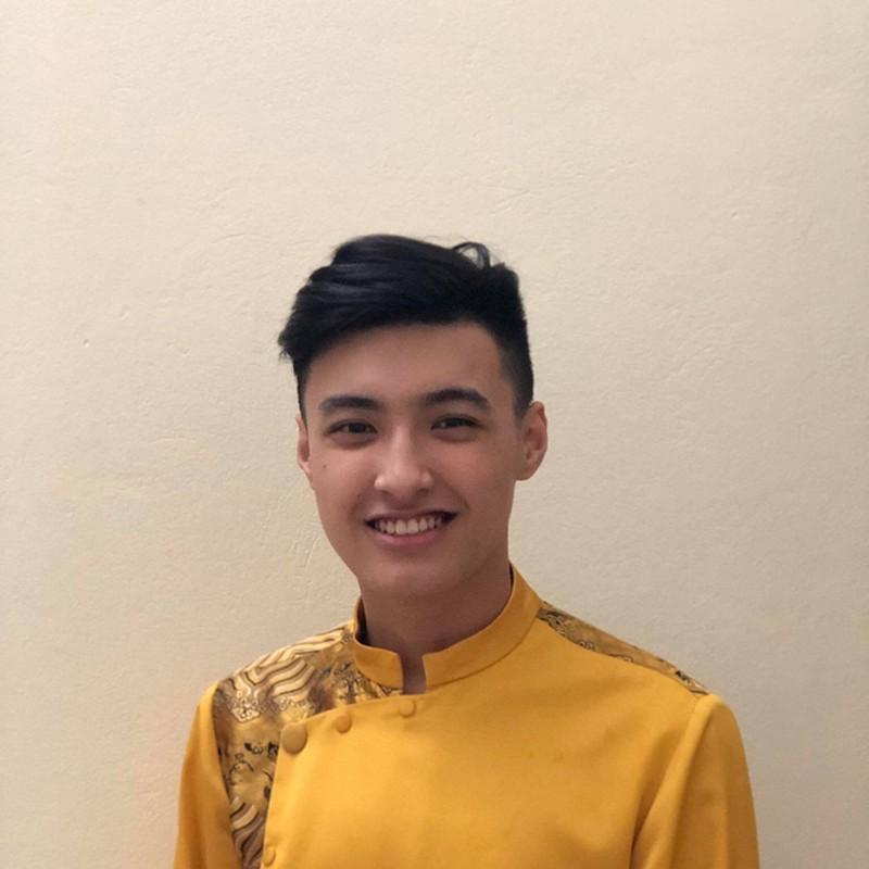 Chang hot boy 2K3 co gi khien hoi chi em phai yeu den the?-Hinh-8