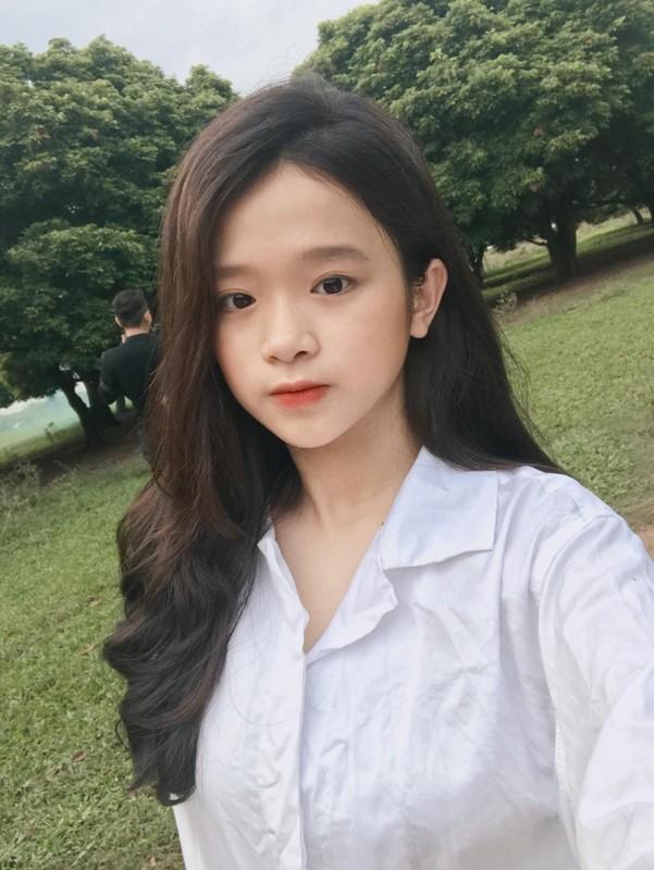 Co gai tung bi ca MXH chi trich Linh Ka xinh la trong bo anh moi-Hinh-8