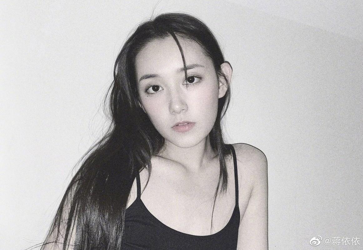 """Nhan sac sao nhi Trung Quoc duoc menh danh la """"tieu Trieu Le Dinh""""-Hinh-8"""