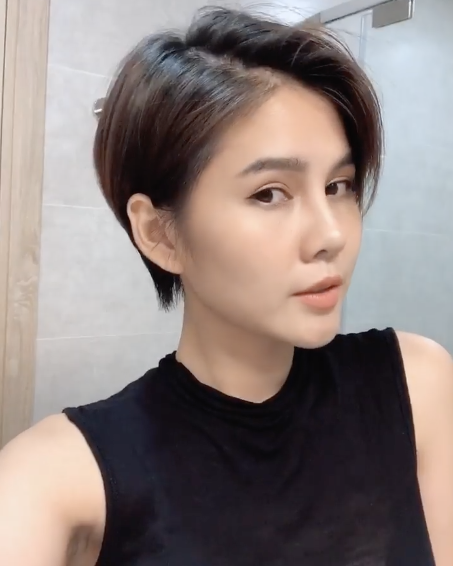 "Cach ly toan xa hoi, MC Thu Hoai quyet choi lon"" xem dan mang co tram tro-Hinh-5"