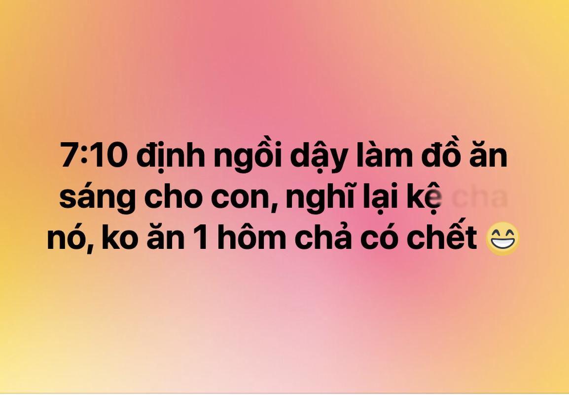 """Ghet bep, khong nghien nha"" fanpage khung co gi khien dan mang soi suc?-Hinh-11"