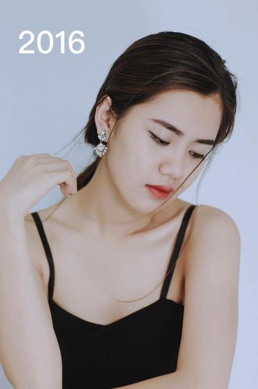 "Vo Que Ngoc Hai ""du trend"" nhan sac 10 nam khien dan mang lac mat-Hinh-6"