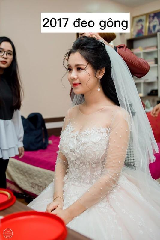 "Vo Que Ngoc Hai ""du trend"" nhan sac 10 nam khien dan mang lac mat-Hinh-7"