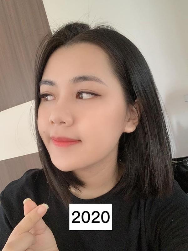 "Vo Que Ngoc Hai ""du trend"" nhan sac 10 nam khien dan mang lac mat-Hinh-8"