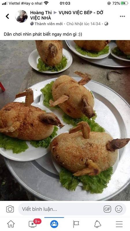 Dan mang Viet khoe tai nau nuong tham hoa nhin thoi muon bo bua-Hinh-6