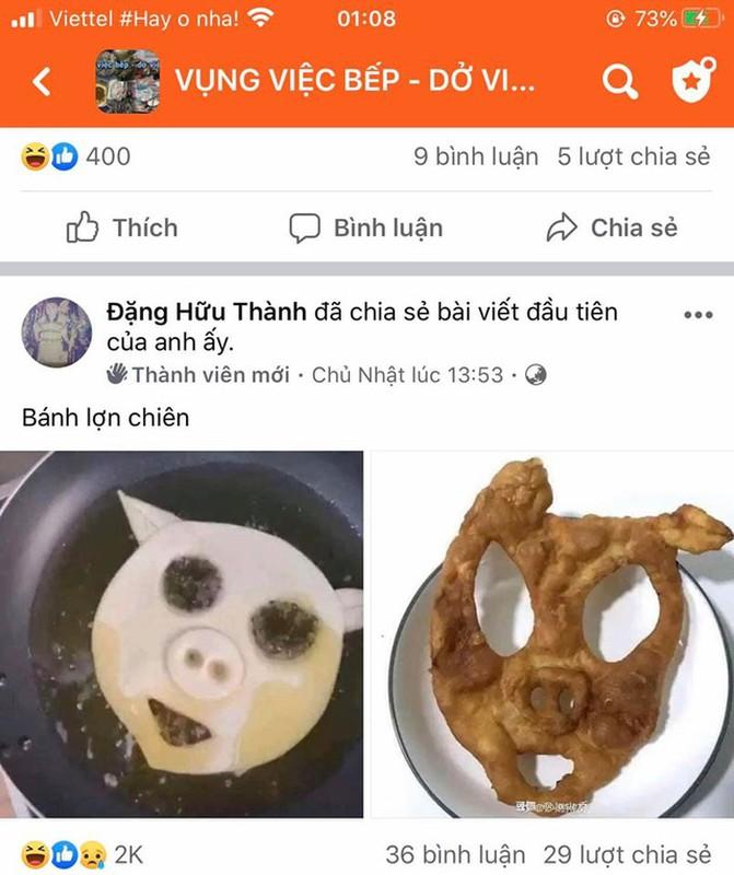 Dan mang Viet khoe tai nau nuong tham hoa nhin thoi muon bo bua-Hinh-7