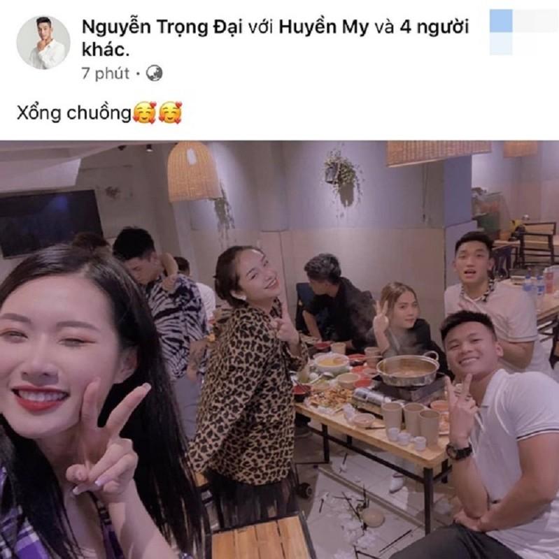 Chia se bi kip hoc tieng Anh, tinh cu tin don Quang Hai mac loi gay cuoi-Hinh-10