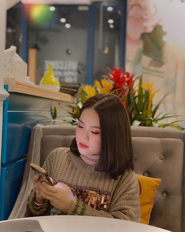 Chia se bi kip hoc tieng Anh, tinh cu tin don Quang Hai mac loi gay cuoi-Hinh-7