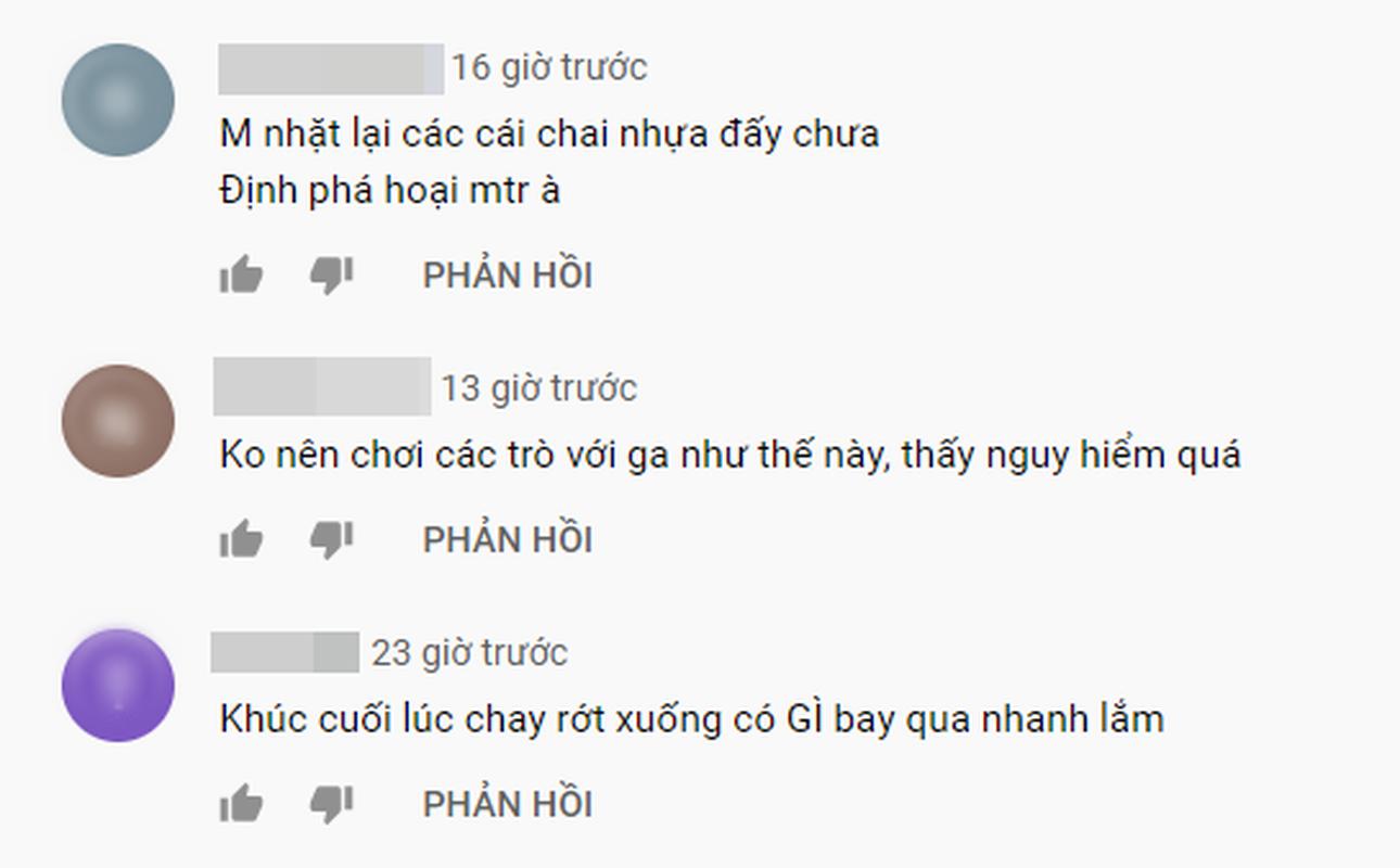 "Con trai ba Tan Vlog khien dan mang phat cau vi ""nghich ngu""-Hinh-5"