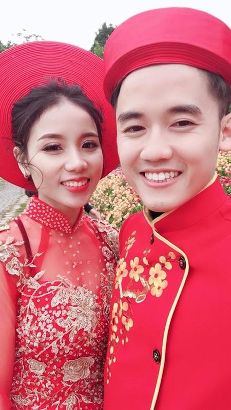 "Con trai ba Tan Vlog khien dan mang phat cau vi ""nghich ngu""-Hinh-8"