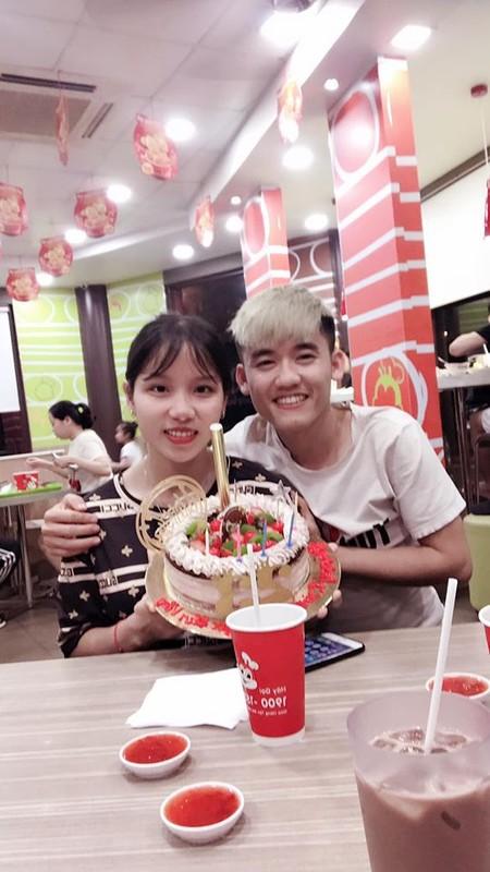 "Con trai ba Tan Vlog khien dan mang phat cau vi ""nghich ngu""-Hinh-9"