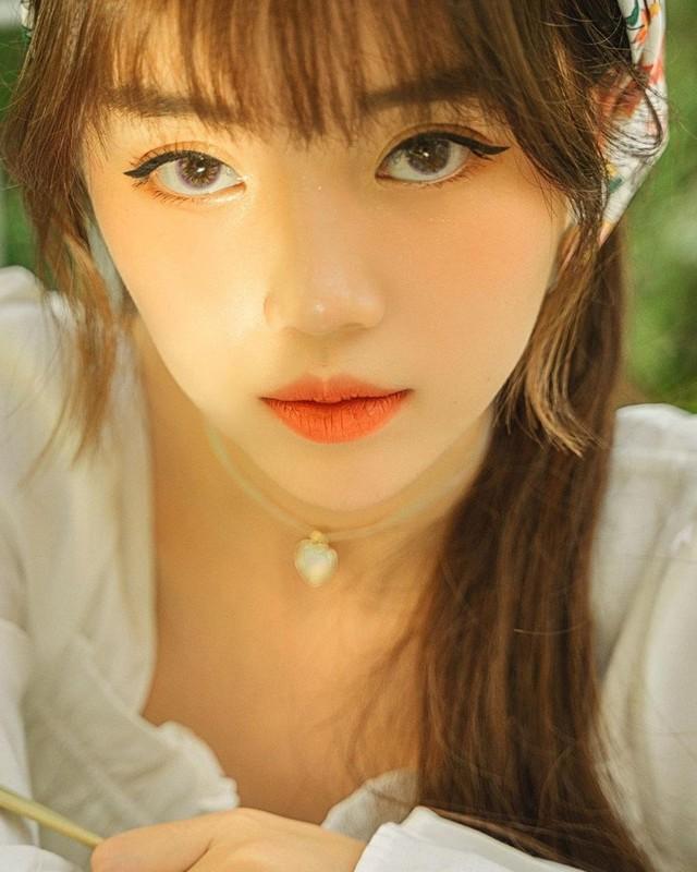 Hau drama Midu, suc hut cua streamer Linh Ngoc Dam ngay cang khung-Hinh-4