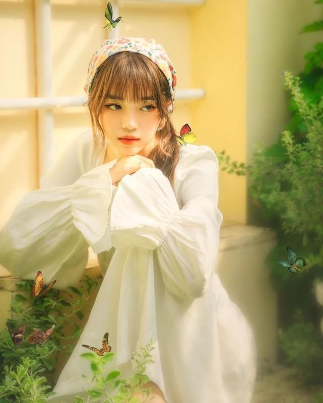 Hau drama Midu, suc hut cua streamer Linh Ngoc Dam ngay cang khung-Hinh-5