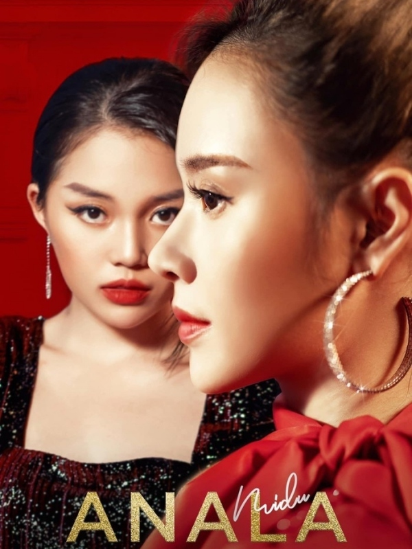 Hau drama Midu, suc hut cua streamer Linh Ngoc Dam ngay cang khung-Hinh-6