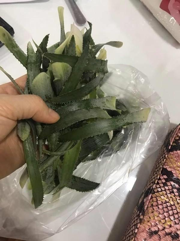KIhi dan ong vao bep khong tham hoa thi cung kho an-Hinh-9