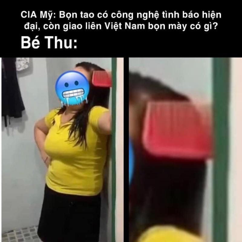 "Loat anh che ""nguoi dan ba hoa da"" khien dan mang cuoi ""tat tho""-Hinh-3"
