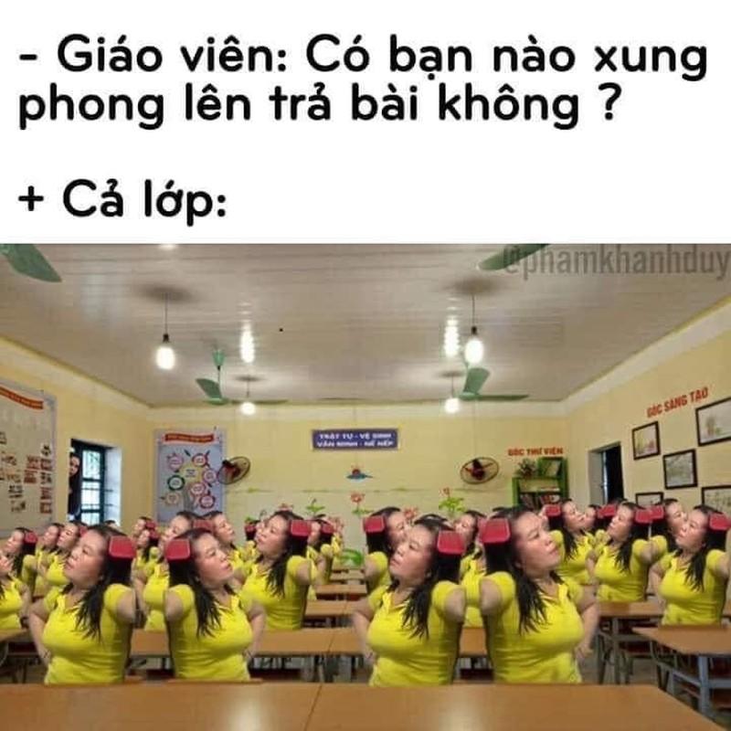 "Loat anh che ""nguoi dan ba hoa da"" khien dan mang cuoi ""tat tho""-Hinh-5"
