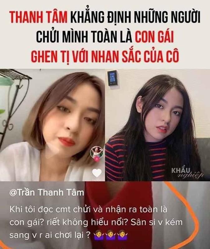 "Ca khia nham nguoi, hot girl ""bap can bo"" bi dan mat cuc chat-Hinh-10"