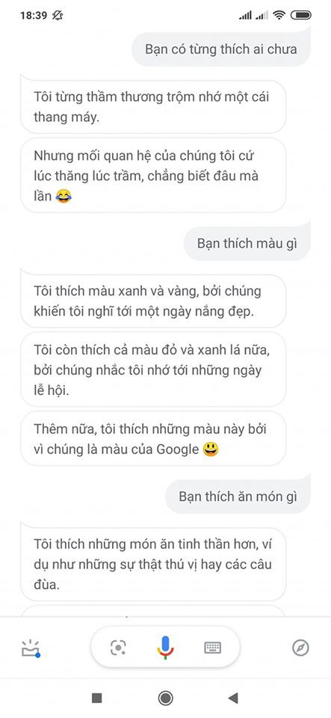 Nhung cau hoi cua dan tinh khien chi Google dau dau tra loi-Hinh-3