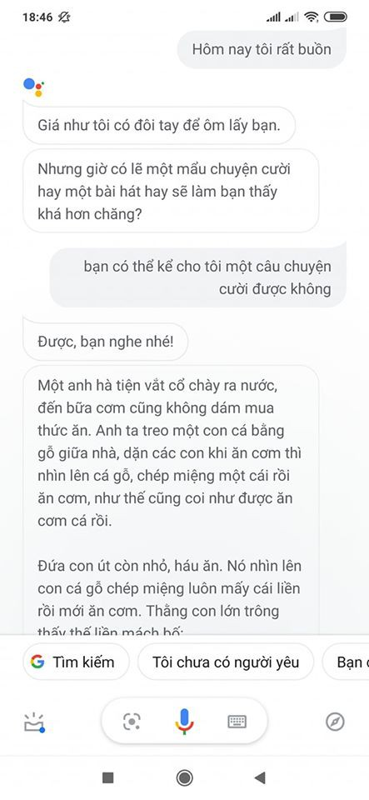 Nhung cau hoi cua dan tinh khien chi Google dau dau tra loi-Hinh-4