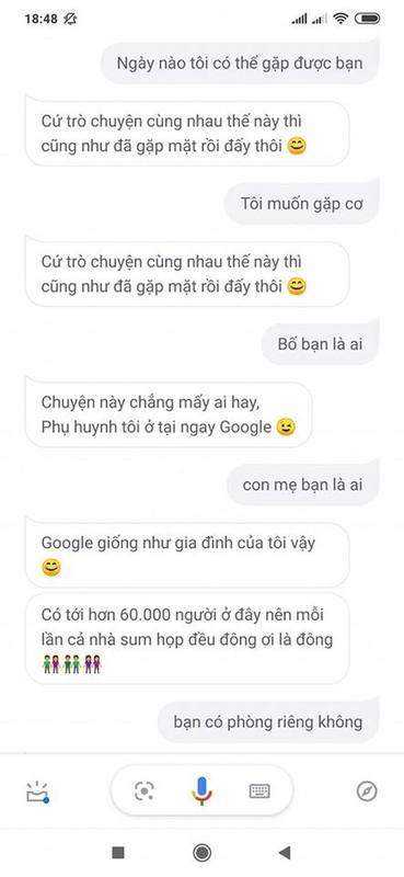 Nhung cau hoi cua dan tinh khien chi Google dau dau tra loi-Hinh-6
