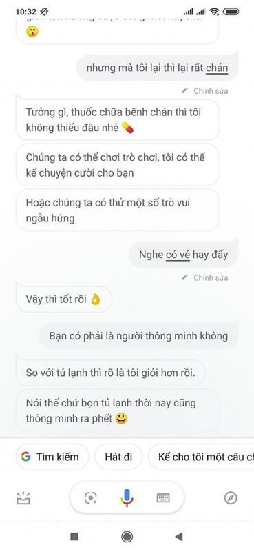 Nhung cau hoi cua dan tinh khien chi Google dau dau tra loi-Hinh-8