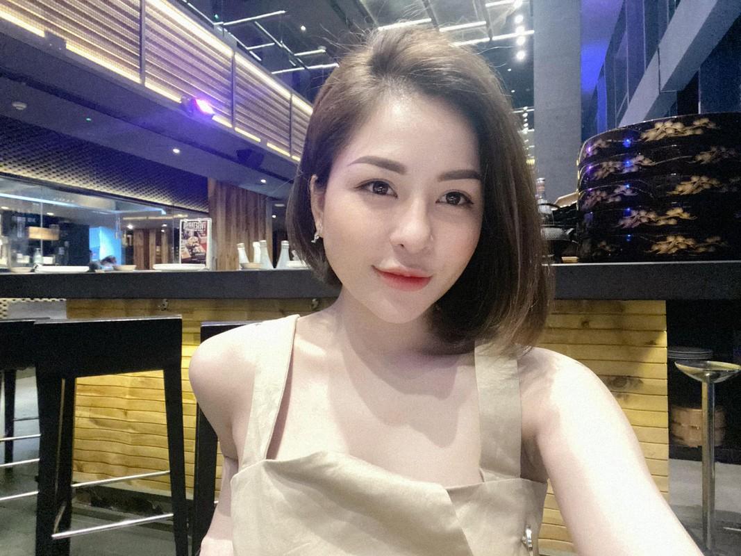 Di choi dip le, hot girl Tram Anh bi chi trich vi dieu nay-Hinh-11