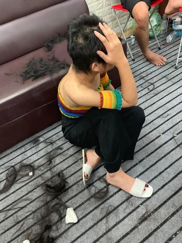Nhung vu danh ghen kinh hoang gay chan dong MXH-Hinh-11