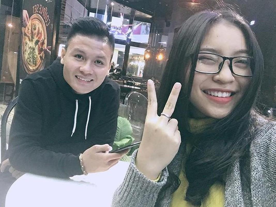 Vi Quang Hai,
