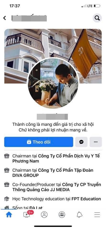 "Lo dien danh tinh dai gia bi don ""tinh moi"" hot girl Tram Anh-Hinh-3"