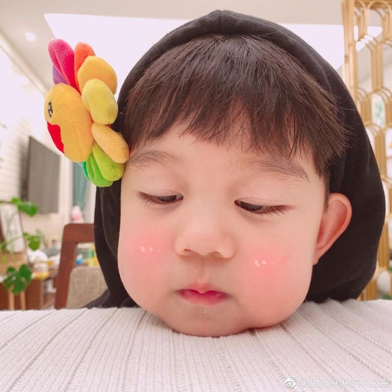 Em be Trung Quoc nao loan mang xa hoi vi dieu nay-Hinh-10