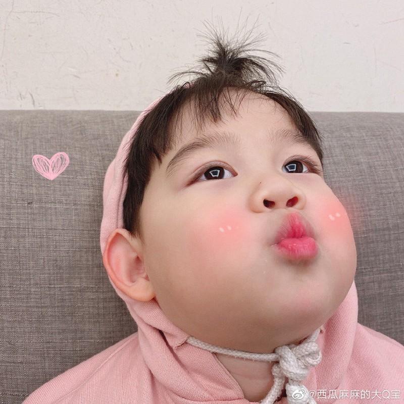 Em be Trung Quoc nao loan mang xa hoi vi dieu nay-Hinh-2