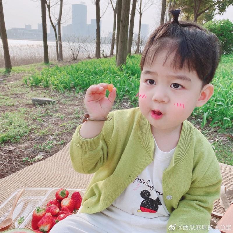 Em be Trung Quoc nao loan mang xa hoi vi dieu nay-Hinh-4