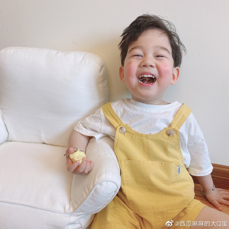 Em be Trung Quoc nao loan mang xa hoi vi dieu nay-Hinh-5