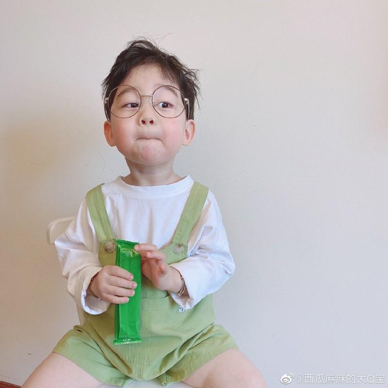 Em be Trung Quoc nao loan mang xa hoi vi dieu nay-Hinh-7