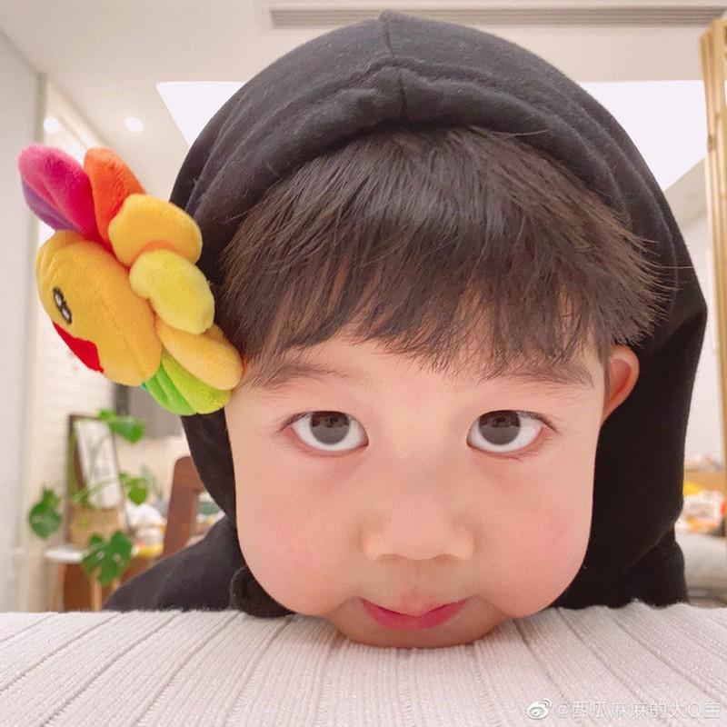 Em be Trung Quoc nao loan mang xa hoi vi dieu nay-Hinh-8