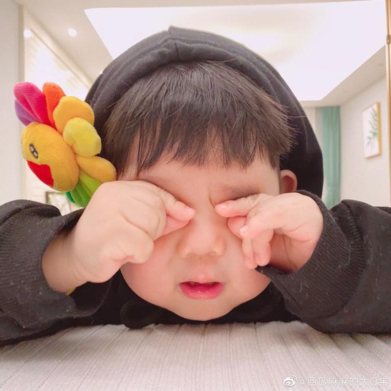Em be Trung Quoc nao loan mang xa hoi vi dieu nay-Hinh-9