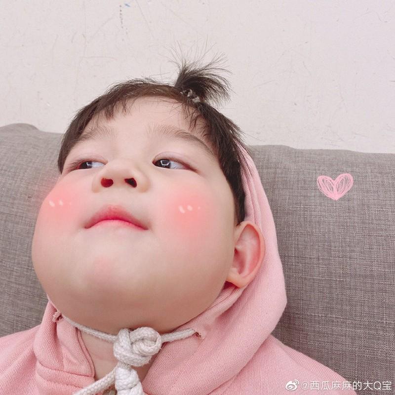 Em be Trung Quoc nao loan mang xa hoi vi dieu nay