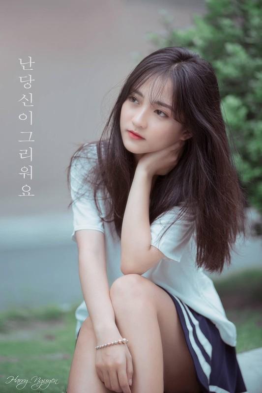 "Bi chup len nu sinh 2K2 khien dan mang ""met tim"" vi dieu nay-Hinh-10"