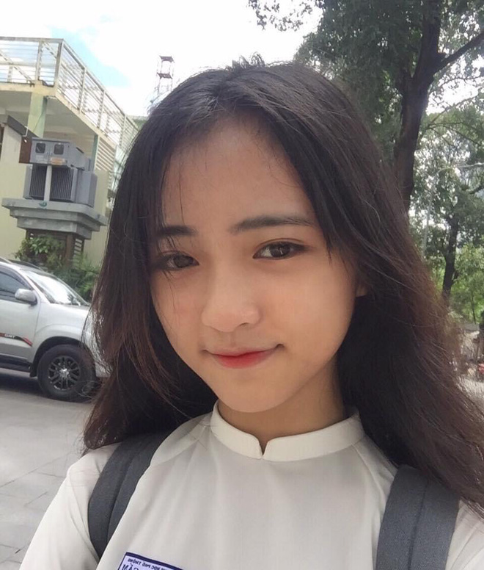 "Bi chup len nu sinh 2K2 khien dan mang ""met tim"" vi dieu nay-Hinh-5"