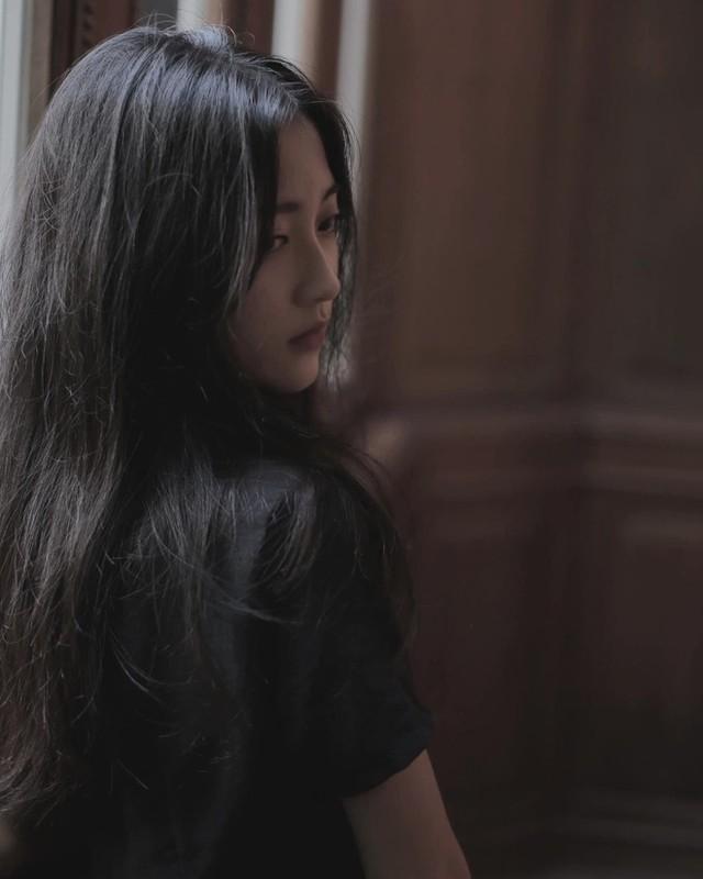 "Bi chup len nu sinh 2K2 khien dan mang ""met tim"" vi dieu nay-Hinh-8"