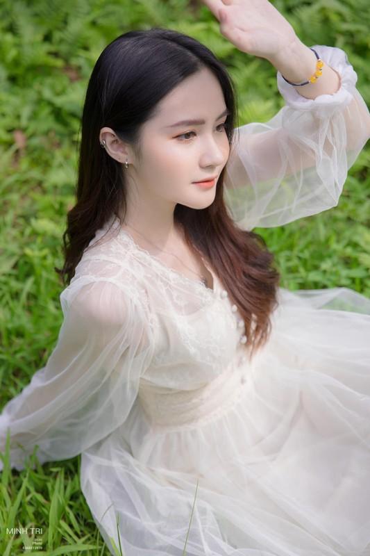 Hoa khoi dai hoc Bach Khoa khien dan tinh nhao nhac vi dieu nay-Hinh-10
