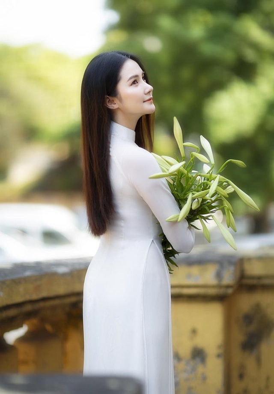 Hoa khoi dai hoc Bach Khoa khien dan tinh nhao nhac vi dieu nay-Hinh-3