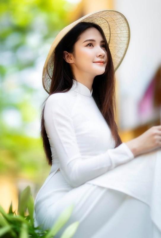 Hoa khoi dai hoc Bach Khoa khien dan tinh nhao nhac vi dieu nay-Hinh-4