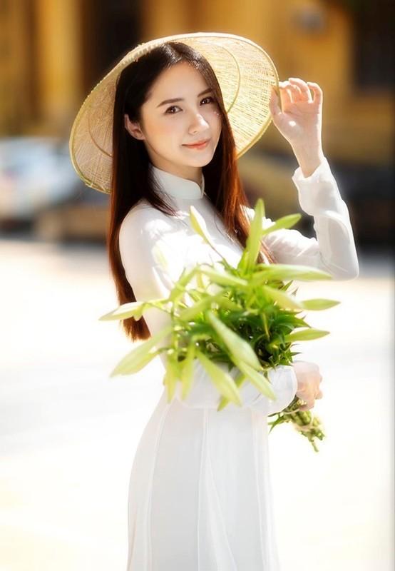 Hoa khoi dai hoc Bach Khoa khien dan tinh nhao nhac vi dieu nay-Hinh-6