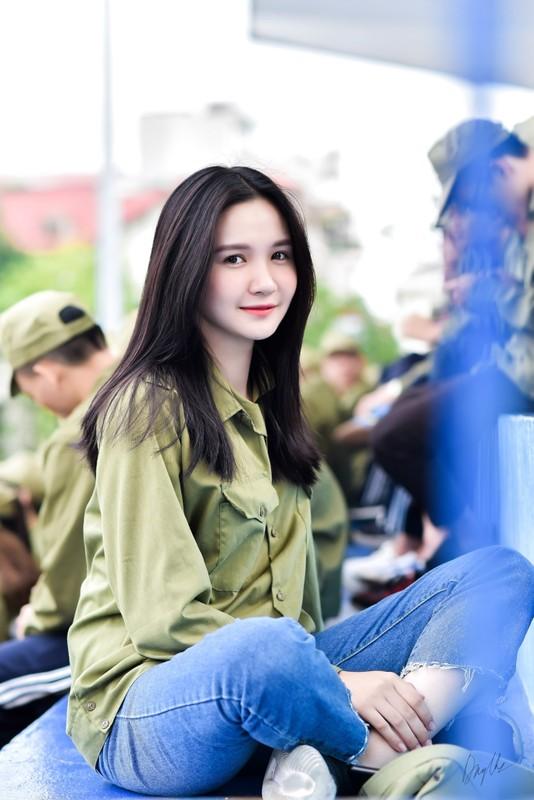 Hoa khoi dai hoc Bach Khoa khien dan tinh nhao nhac vi dieu nay-Hinh-7