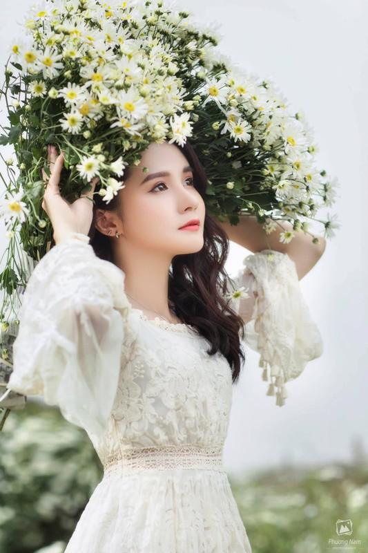 Hoa khoi dai hoc Bach Khoa khien dan tinh nhao nhac vi dieu nay-Hinh-9