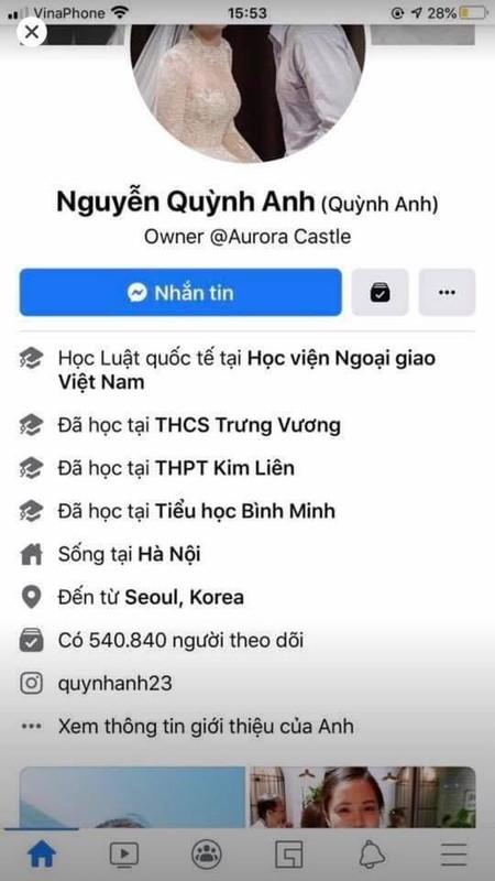 """Thuc hu chuyen Duy Manh """"di duong quyen"""" voi vo giua pho?-Hinh-3"""
