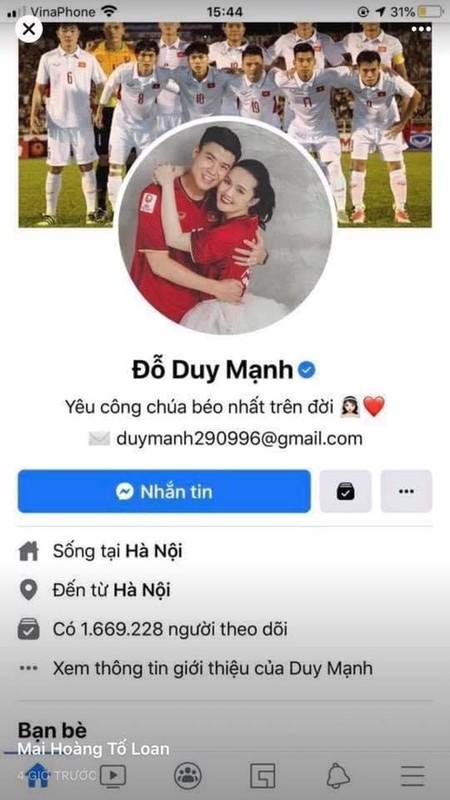 """Thuc hu chuyen Duy Manh """"di duong quyen"""" voi vo giua pho?-Hinh-4"""