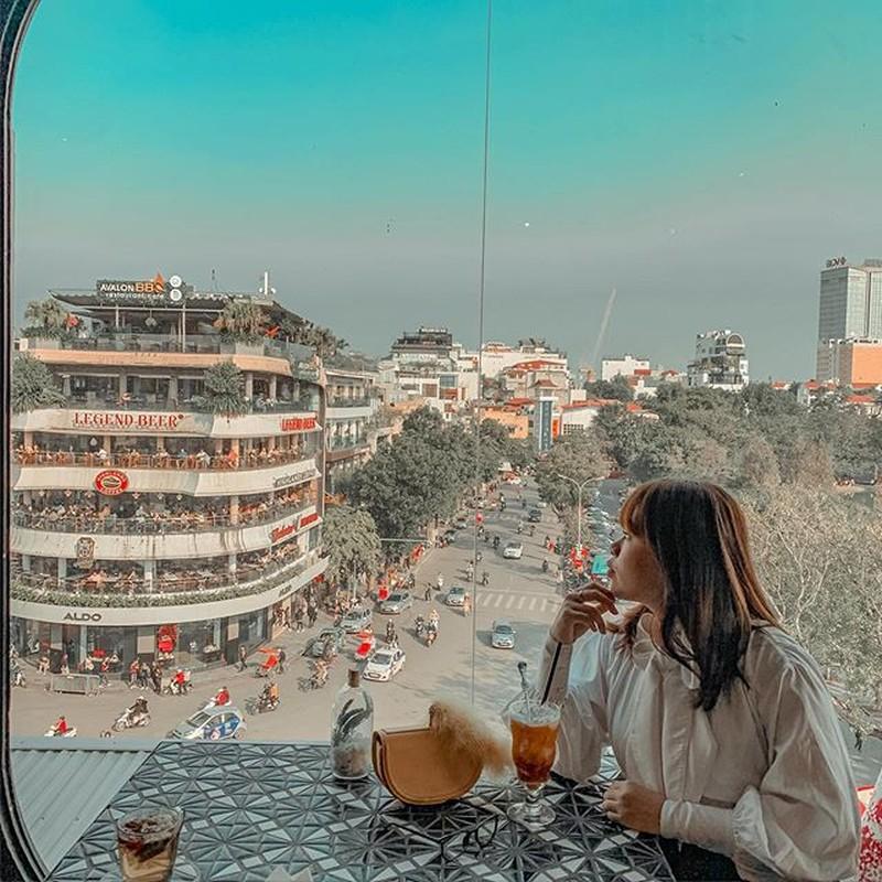 """""""Khung cua so than thanh"""", diem song ao moi cho gioi tre Ha Thanh-Hinh-2"""